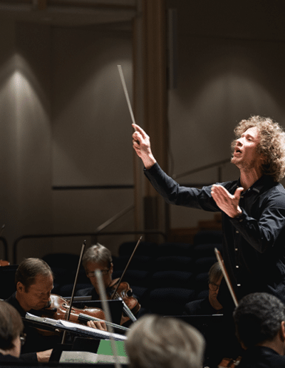 Tampere Filharmonia