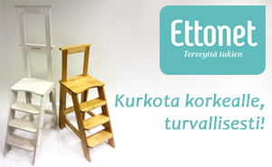 ETTONET