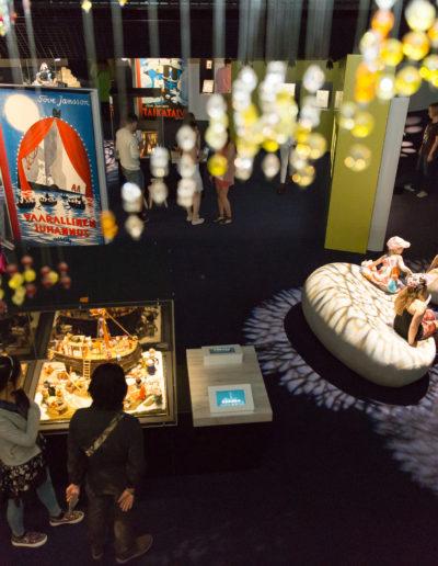 Muumimuseo