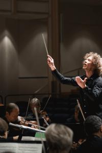 Tampere Filharmonia k50