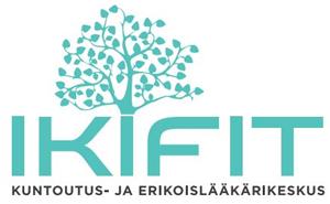 IKIFIT