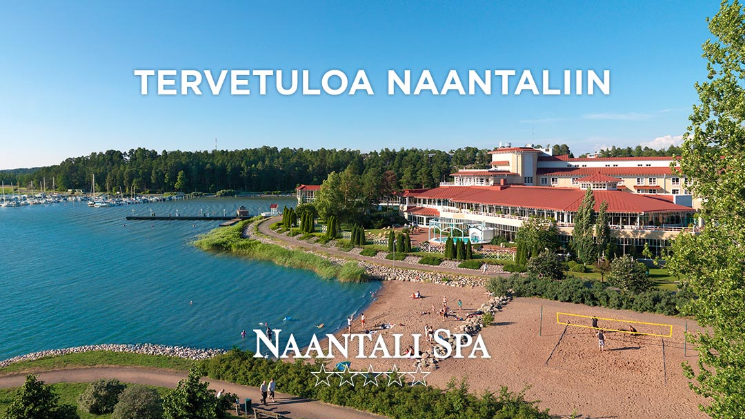 k50-naantalispa-1080-608px