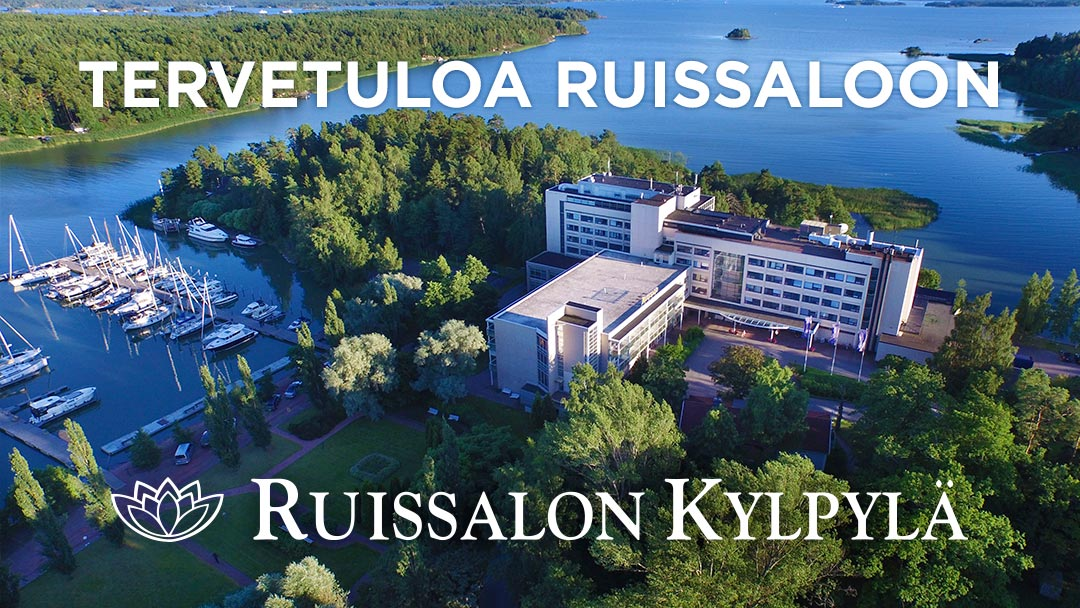k50-ruissalospa-1080-608px